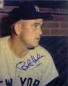 NY Yankees Bob Hale