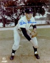 DON LARSEN - NY YANKEES