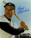 Johnny Blanchard  - NY Yankees