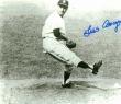 Luis Arroyo - NY Yankees