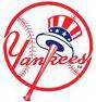 1961 New York Yankees Team Roster