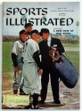 Casey Stengel - Sports Illustrated March 2, 1959