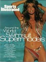 """Sports Illustrated """"Swimsuit Editions"""""""