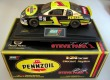 "1998 Steve Park #1 - 1:24 Diecast ""Pennzoil"" Replica Car"
