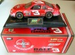 "1998 Dale Earnhardt   #3 - 1:24 Diecast ""Coca-Cola"" Replica Car"