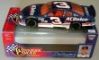 "Dale Earnhardt Jr. 1:24 Diecast 1998  ""AC Delco"" Car"