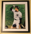 Paul O'Neil NY Yankees Autographed Photo