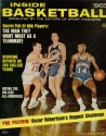 "1965 ""Inside Basketball"""