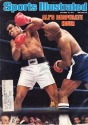 Muhammad Ali, Ernie Shavers- last Boxing Match of Ali