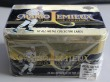 MARIO LEMIEUX 10 CARDS OF KING OF COMEBACKS METALIC IMPRESSIONS PENQUINS NHL